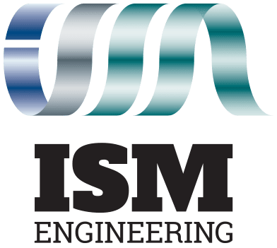 ISM Engineering Ltd.